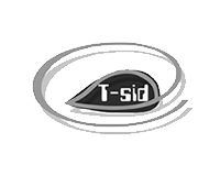 Logo Tsid informática