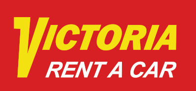 Alquiler de Coches Victoria
